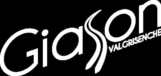 Giasson